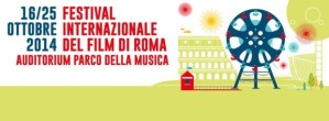 festival-internazionale-del-film-di-roma-2014-620x229