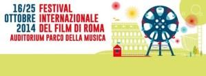 festival-internazionale-del-film-di-roma-2014-620x2291