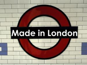made-in-London