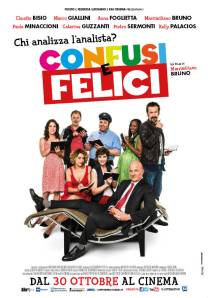 Confusi_e_felici_poster