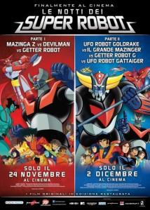 Le-Notti-dei-Super-Robot-al-Cinema-poster-620x867