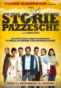 STORIE-PAZZESCHE-Locandina-Poster-2014