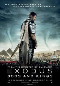 exodus-dei-e-re-trailer-per-il-ringraziamento-e-nuove-locandine-4