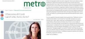 ori metronews 22 01  2