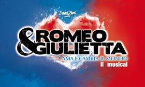 romeo-giulietta-zard