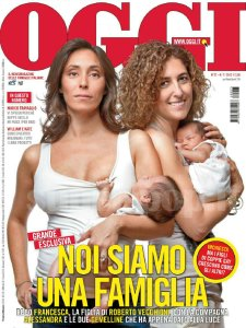 Francesca-Vecchioni-Oggi-04.07.2012