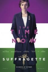 suffragette-nuovo-trailer-e-26-poster-del-film-con-carey-mulligan-e-meryl-streep-2