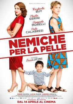 Nemiche_per_la_pelle_poster
