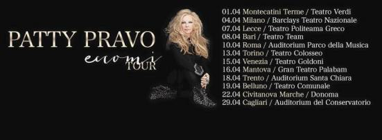 patty-pravo-live-eccomi-tour-2016-teatro-team-bari