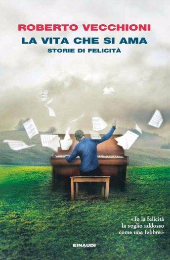 vecchioni libro cover