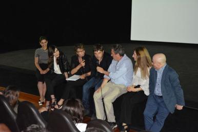 Cristian-e-Palletta-contro-tutti-conferenza-stampa