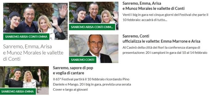www.metronews.it Martedì 13 01 2015