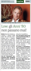 Metro Roma Mercoledì 21 09 2016