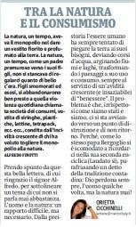 Metro Venerdì 29 04 2016