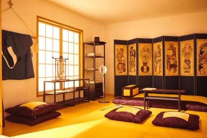 ricostruzione_interno-casa-tradizionale-coreana_foto-di-jaehun-choi_ridotta