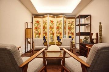 sala-rappresentazionza_foto-di-jaehun-choi_ridotta