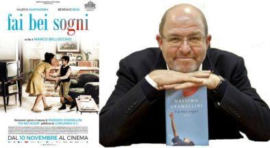 gramellini-fai-bei-sogni-bellochio-film-982x540