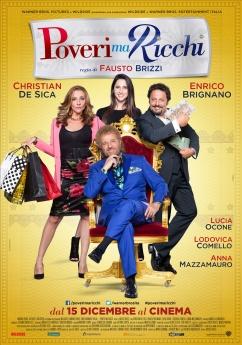 poveri-ma-ricchi_notizia-3-2