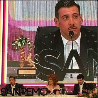 gabbani-mannoia-conferenza-stampa-dopo-finale-sanremo-2017
