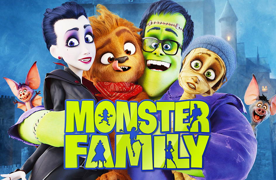rds_2017_monster_family_featured_image