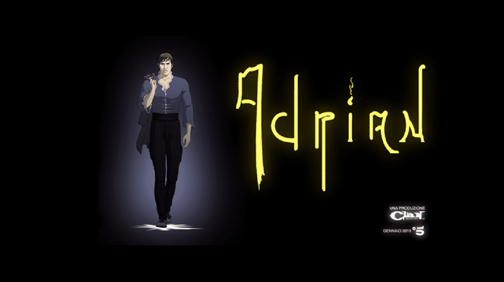 adrian 8