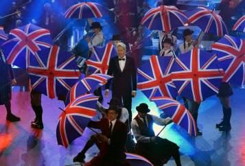 sanremo brexit